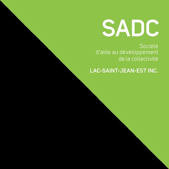 SADC Lac-Saint-Jean-Est